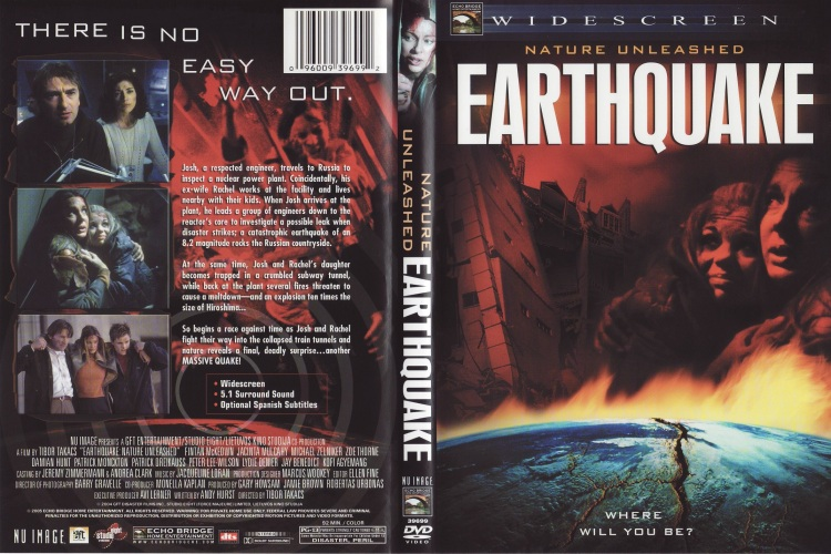 nature-unleashed-earthquake-dvd-cover