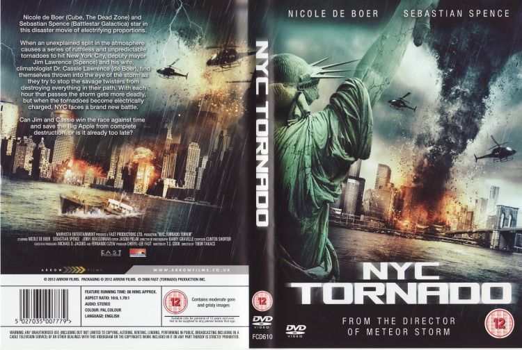 nyc-tornado-dvd-cover