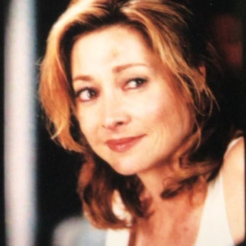Sharon Lawrence promo photo Thanks to Jack G Plays