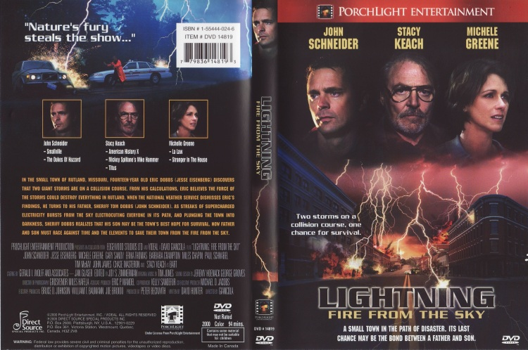 lightning-fire-from-the-sky-dvd-cover