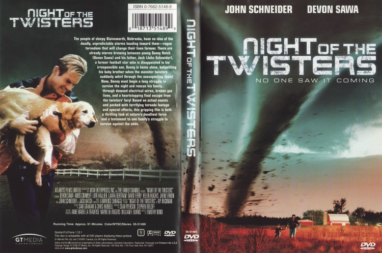 night-of-the-twisters-dvd-cover