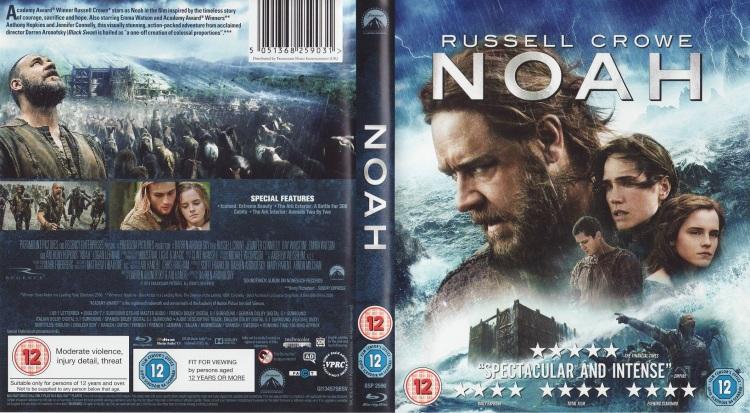 noah-dvd-cover