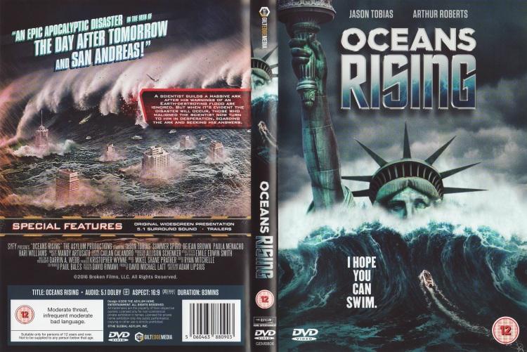 oceansrising-dvdcover