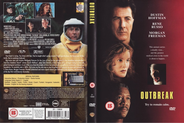 outbreak-dvd-cover