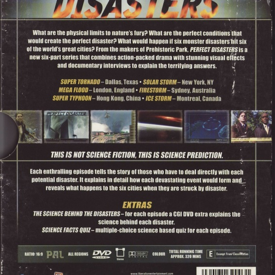 perfectdisasters-dvd-box-back