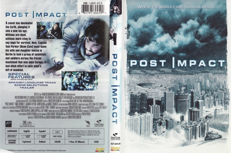 post-impact-dvd-cover