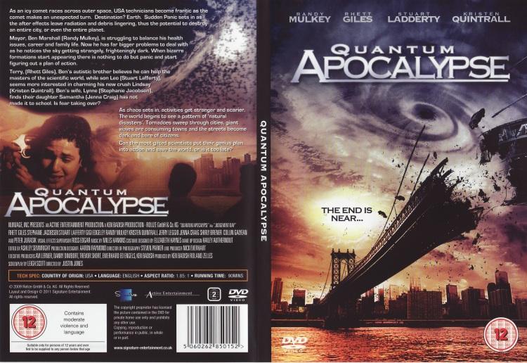 quantum-apocalypse-dvd-cover