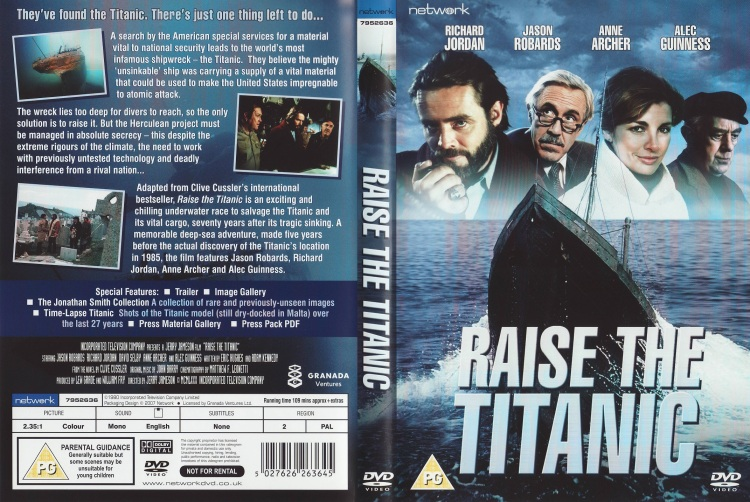 raise-the-titanic-dvd-cover