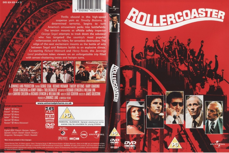 rollercoaster-dvd-cover