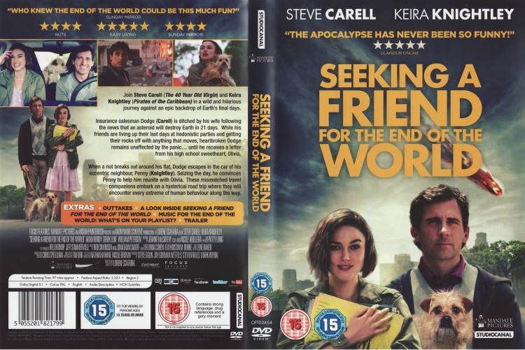 seeking-a-friend-for-the-end-of-the-world-dvd-cover