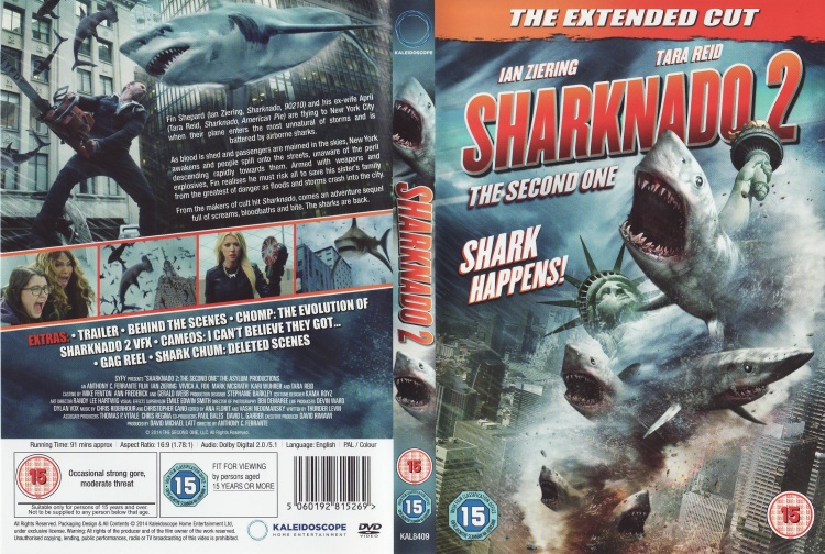 sharknado2-dvd-cover