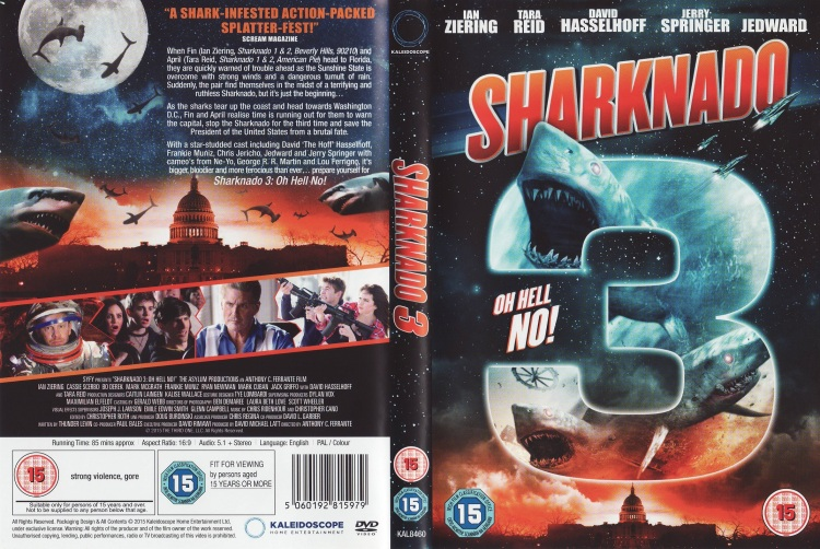 sharknado3-dvd-cover