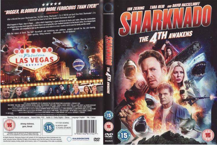 sharknado4-dvd-cover