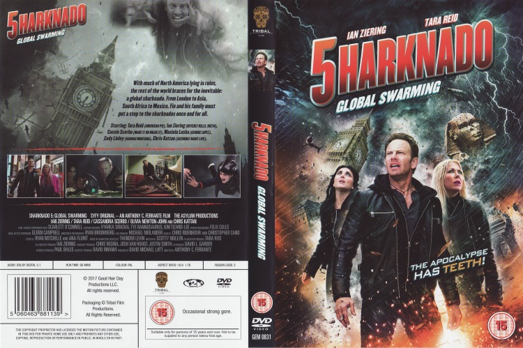 sharknado5-dvd-cover