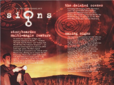signs-booklet-2