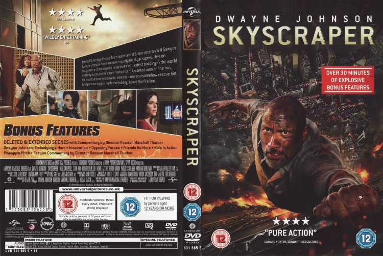 skyscraper-dvd-cover