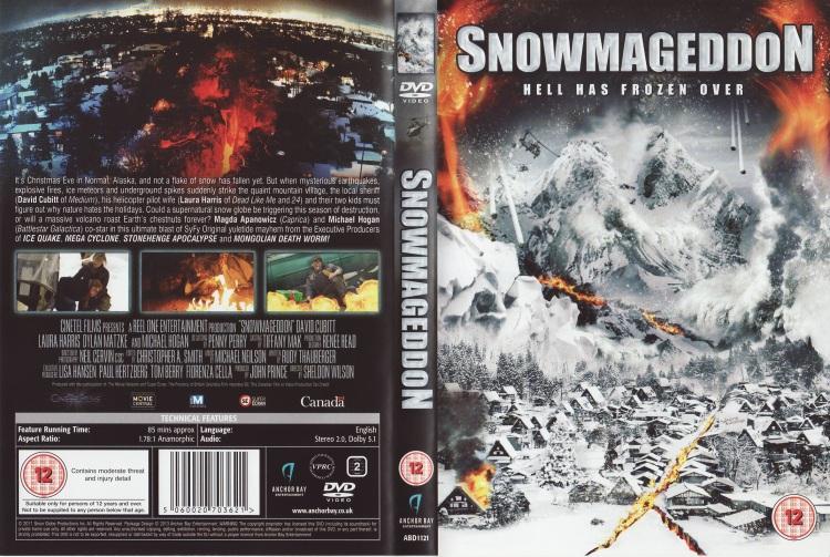 snowmageddon-dvd-cover