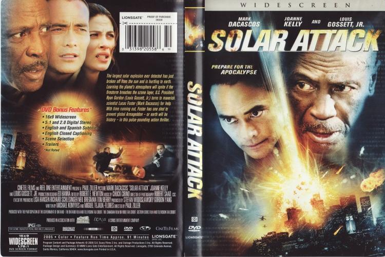solar-attack-dvd-cover