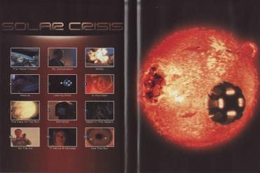 solar-crisis-dvd-cover-inside