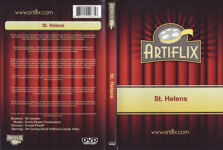 sthelens-dvd-cover