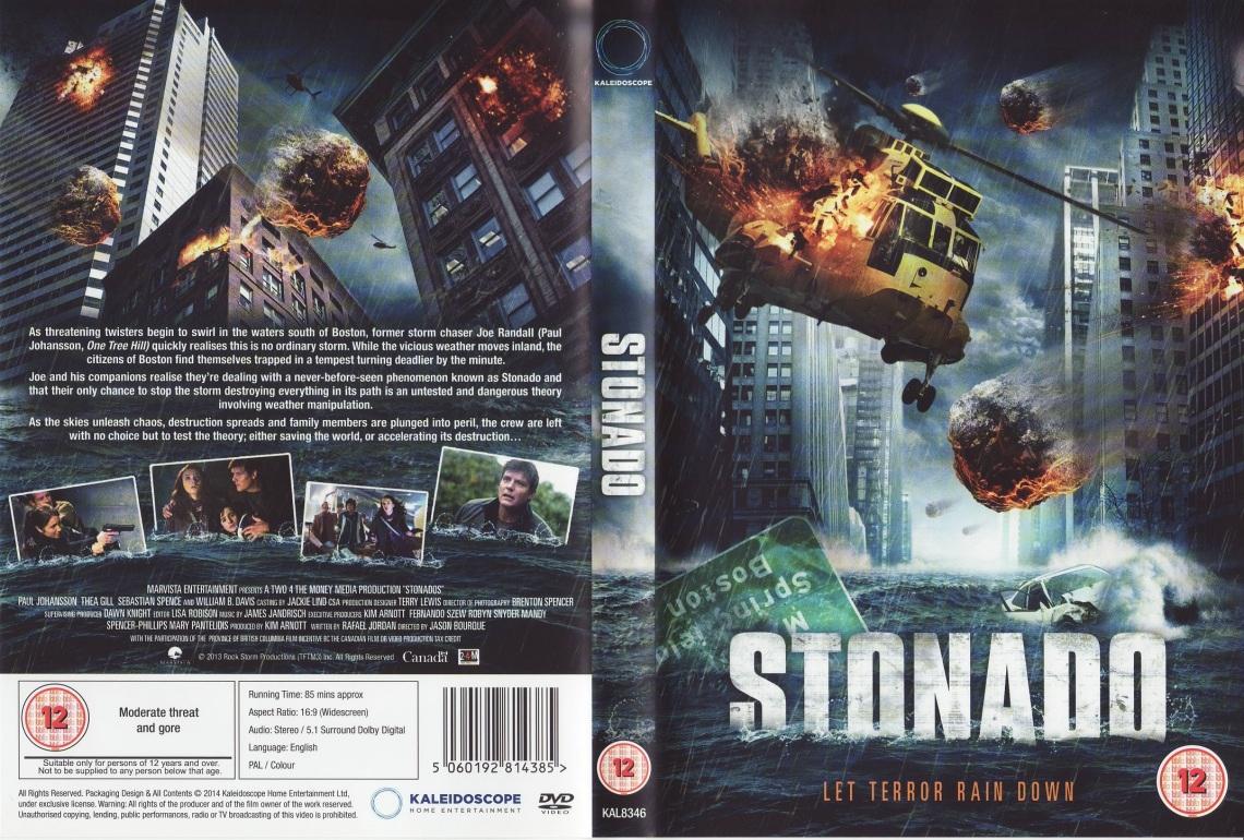 stonado-dvd-cover