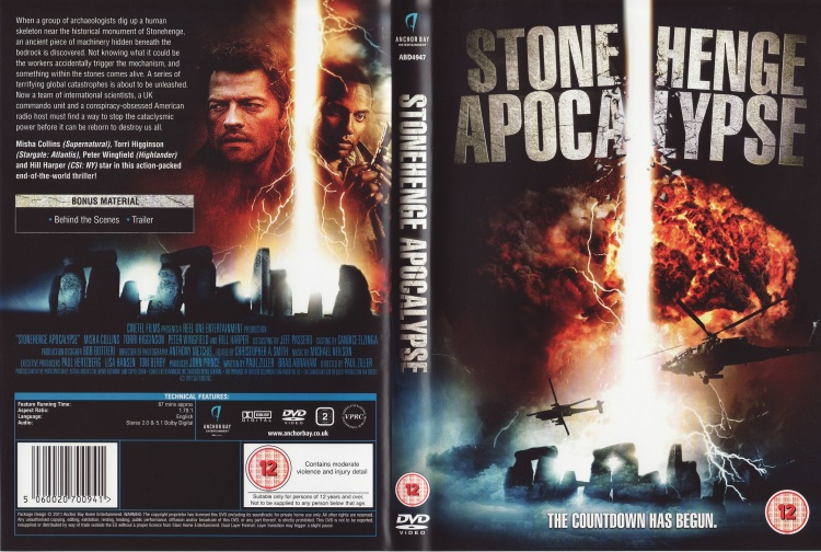 stonehenge-apocalypse-dvd-cover
