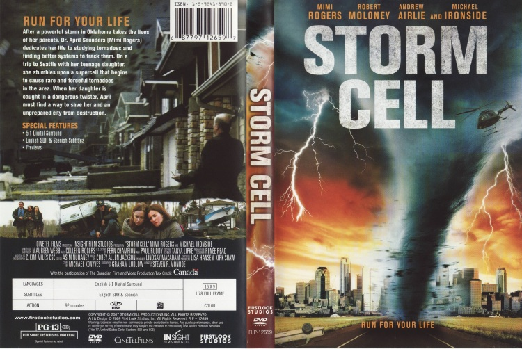 storm-cell-dvd-cover