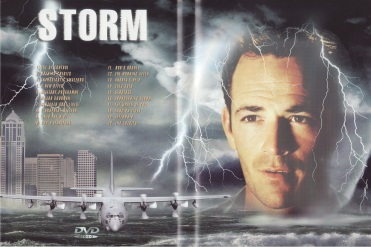 storm-dvd-cover-inside