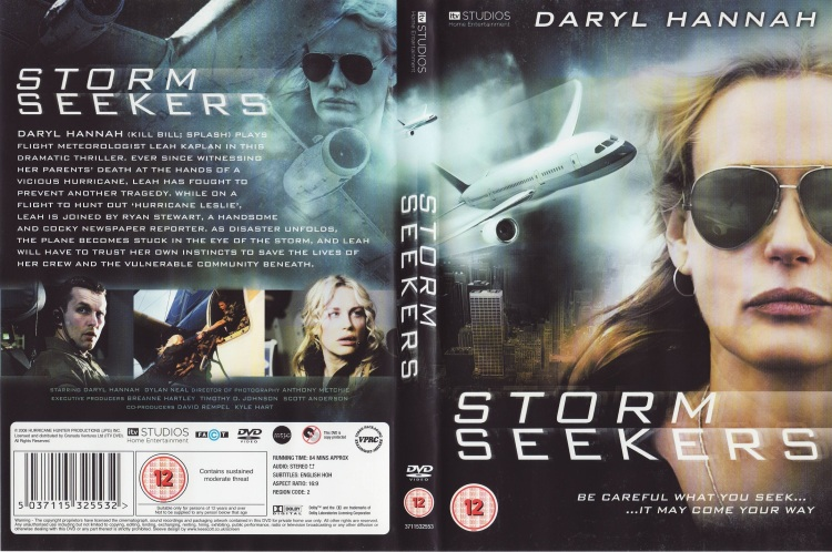 storm-seekers-dvd-cover