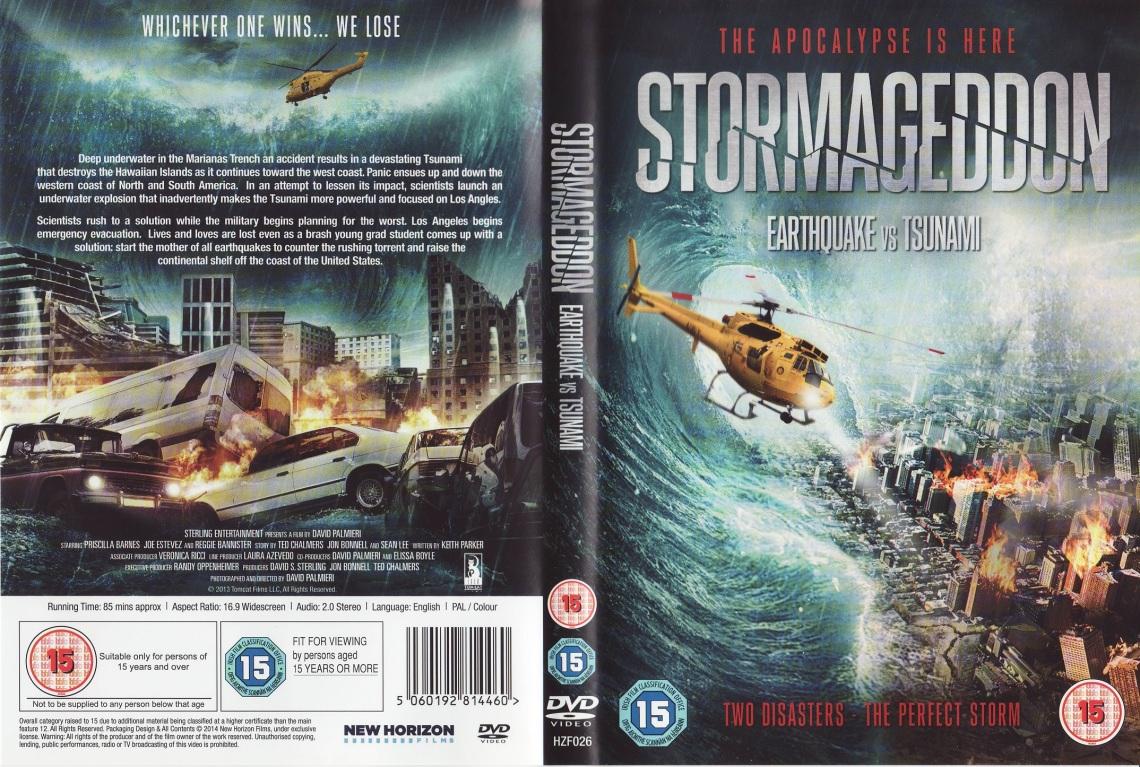 stormageddon-dvd-cover