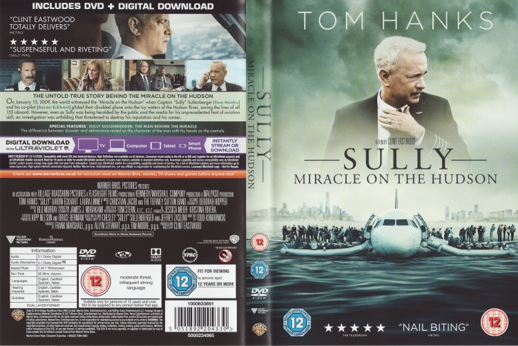 sully-dvd-cover