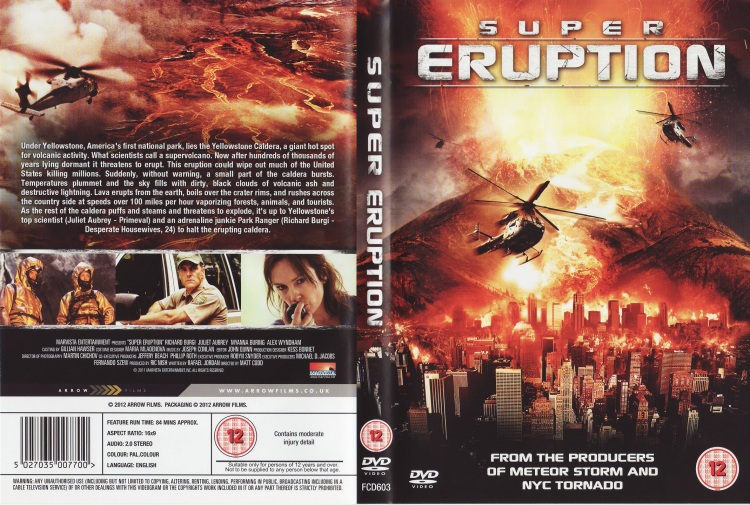 super-eruption-dvd-cover