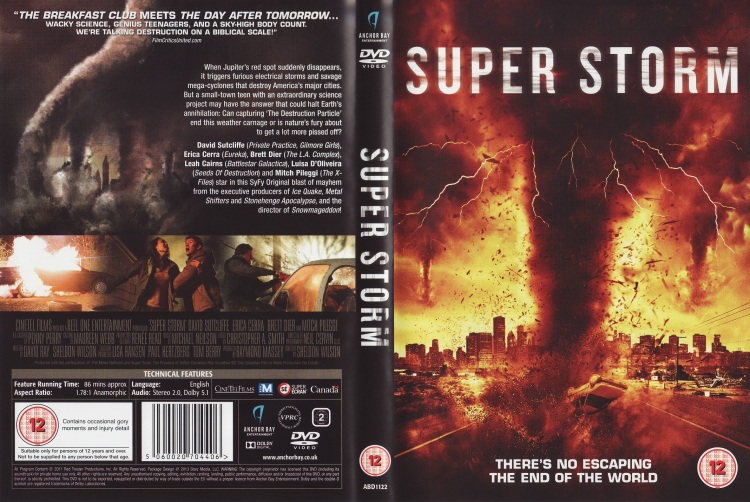 super-storm-dvd-trailer