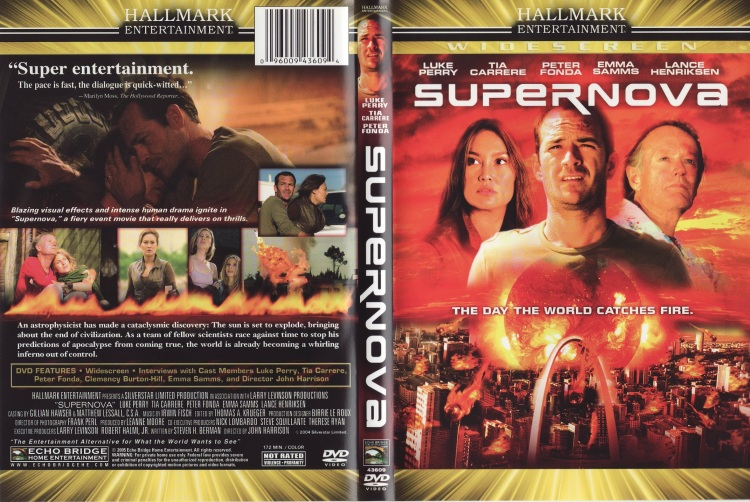 supernova-dvd-cover