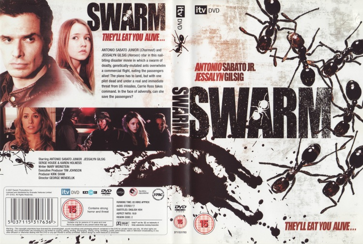 swarm-dvd-cover