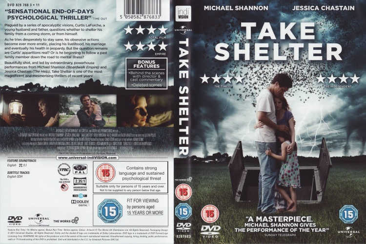 take-shelter-dvd-cover