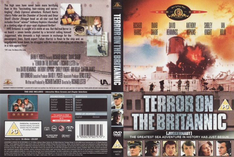 terror-on-the-britannic-dvd-cover