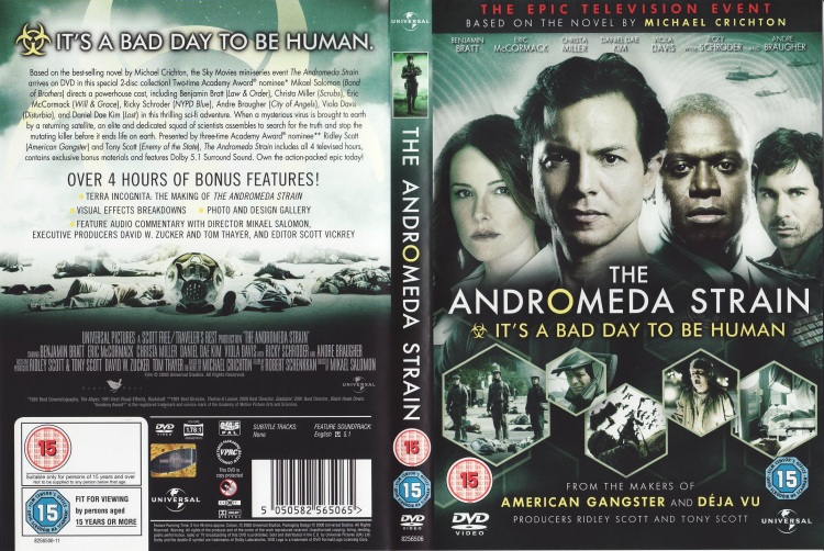 the-andromeda-strain-tv-dvd-cover