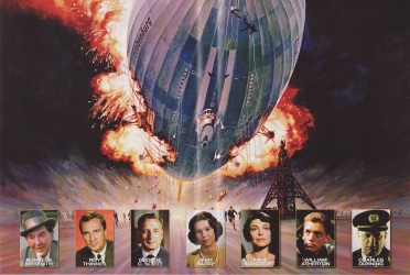 the-hindenburg-dvd-cover-inside