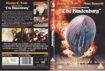 the-hindenburg-dvd-cover