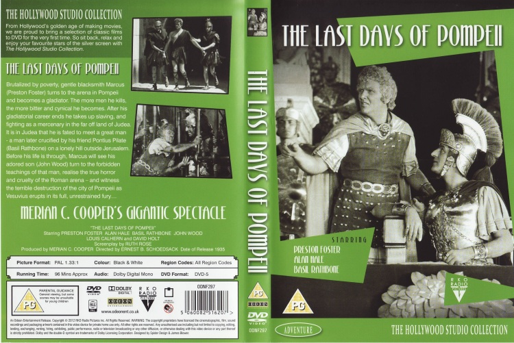 the-last-days-of-pompeii-1935-dvd-cover