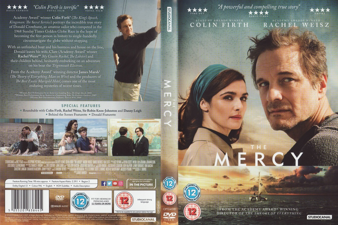 the-mercy-dvd-cover