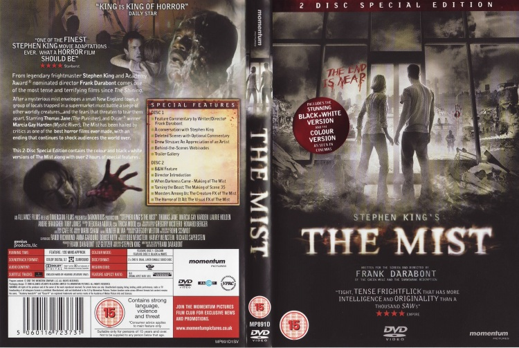 the-mist-dvd-cover