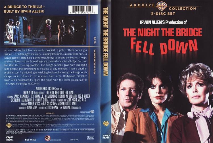 the-night-the-bridge-fell-down-dvd-cover