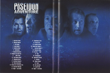 the-poseidon-adventure-tv-series-dvd-cover-inside