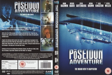 the-poseidon-adventure-tv-series-dvd-cover