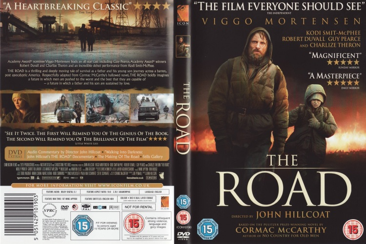 the-road-dvd-cover