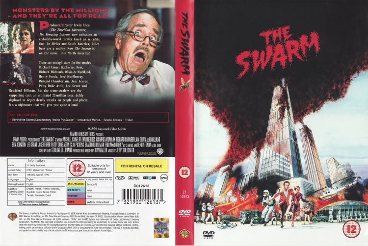 the-swarm-dvd-cover