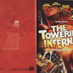 the-tower-inferno-booklet01