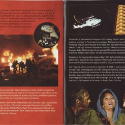the-tower-inferno-booklet02